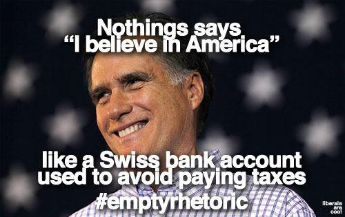 mittens rmoney release taxes hiding burn hide paying taxes wrong